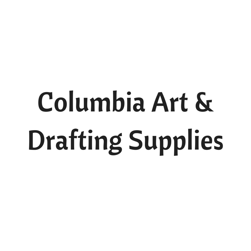 Columbia Art & Drafting Supplies.png