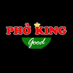 pho king good.jpg