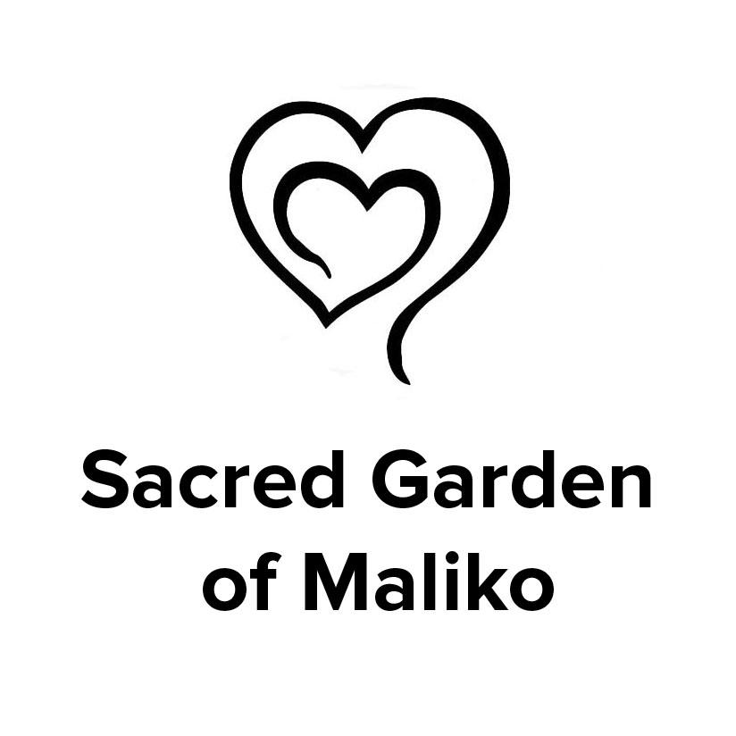 sacred garden logo.jpg