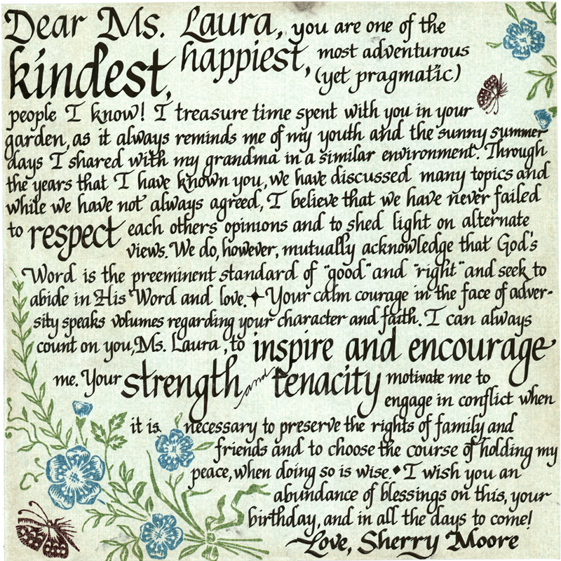 Emperience-Calligraphy_Brenda_001-web.png