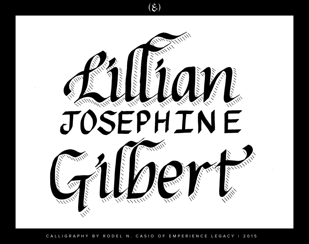 Emperience Calligraphy_Lillian Josephine Gilbert_WEB.png
