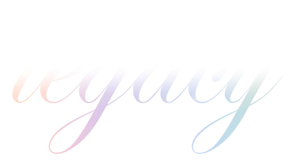 Emperience Video Logo-RGB-White_Version002_TEXT ONLY.png