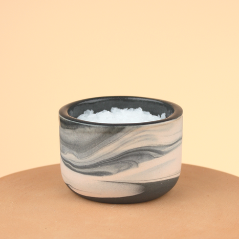 Peaches studio - Ceramics
