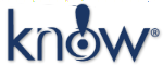 logo-know-lg.png