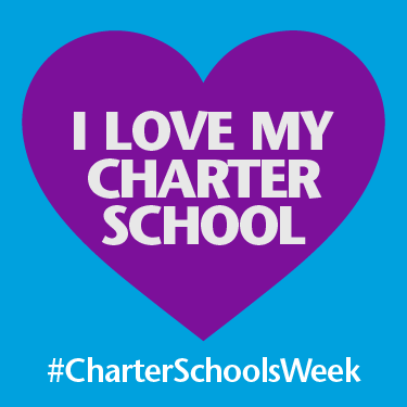 charter_love_badge.png