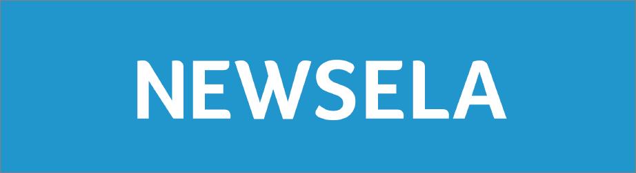 Newsela-logo.png