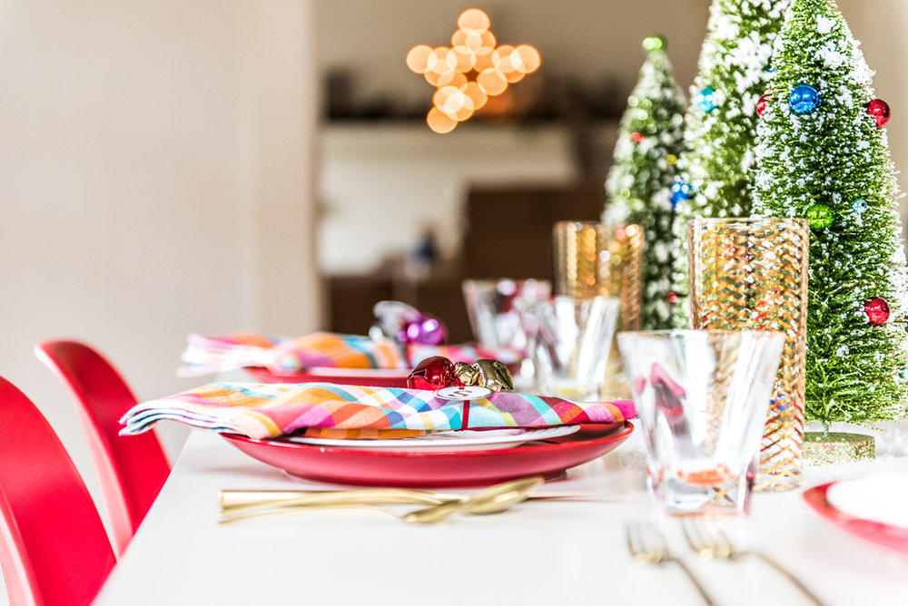 ATG stores holiday tabletop styling by the emerald studio-1.JPG