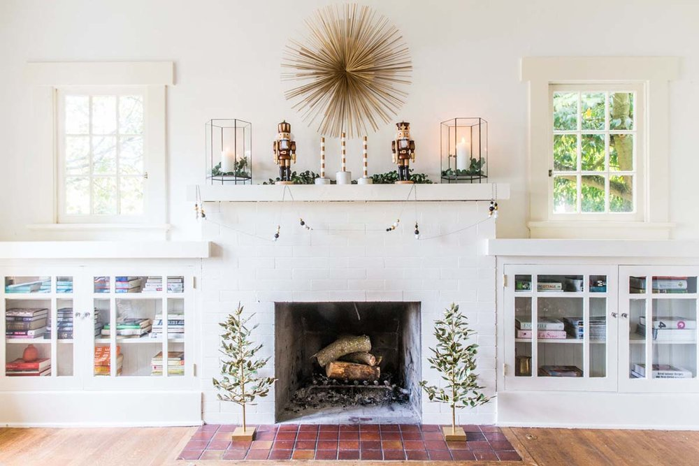 ATG stores holiday tabletop styling by the emerald studio-10.jpg