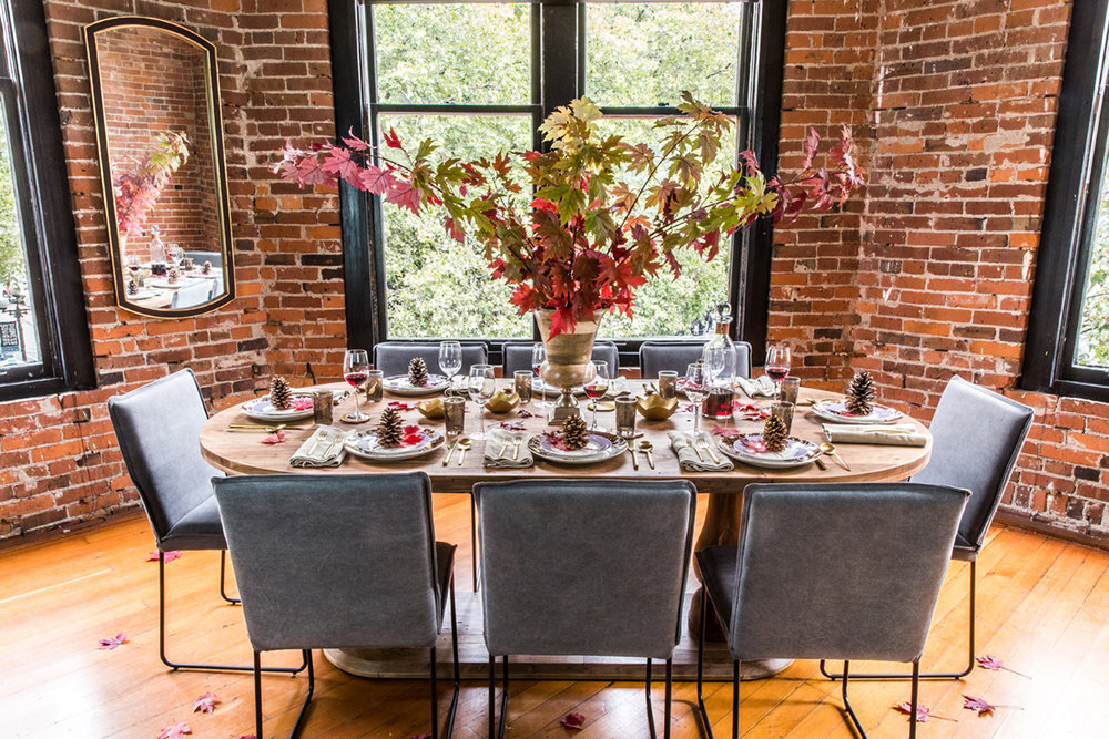ATG stores holiday tabletop styling by the emerald studio-12.JPG