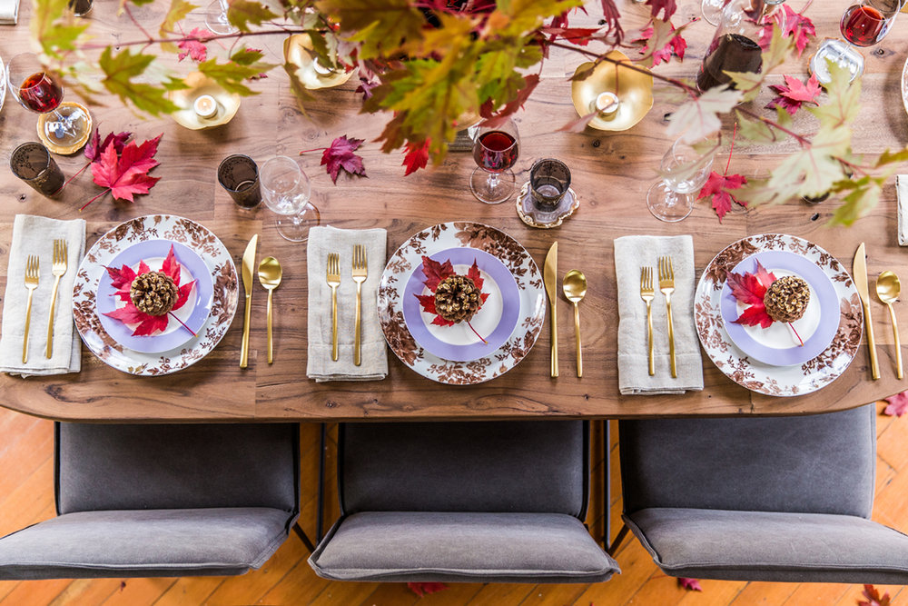 ATG stores holiday tabletop styling by the emerald studio-13.jpg