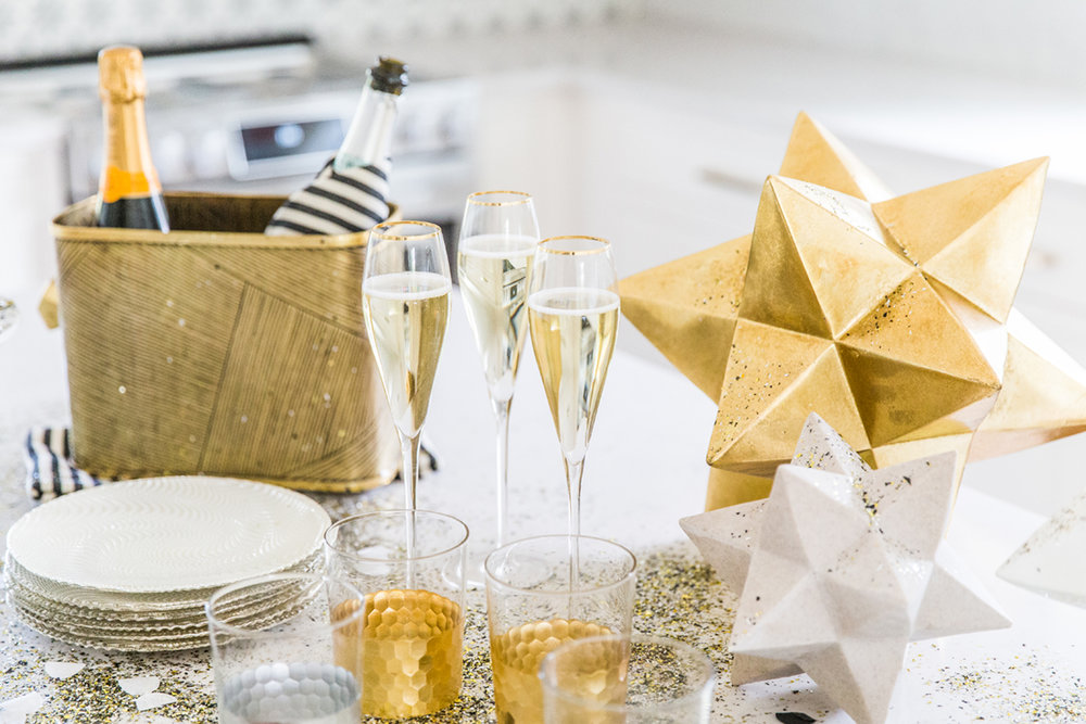ATG stores holiday tabletop styling by the emerald studio-15.JPG