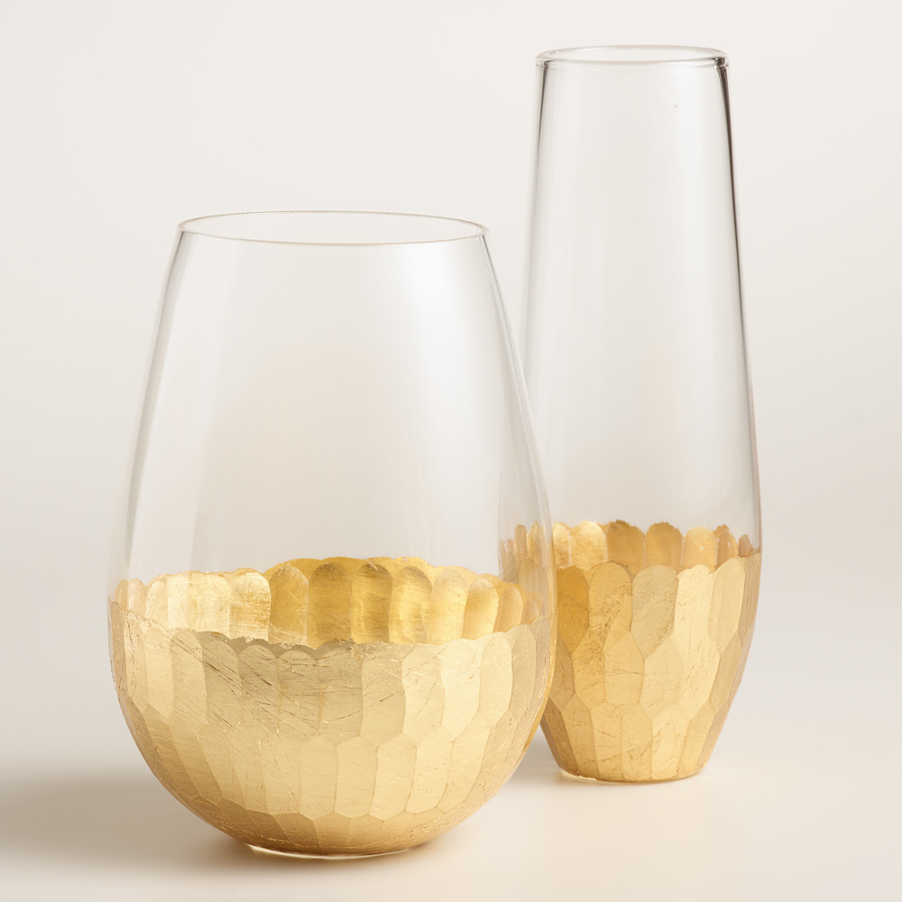 495706_495707_Stemless_Gold_Champagne_Flutes,_Set_of_4_FAMILY_HRR.jpg