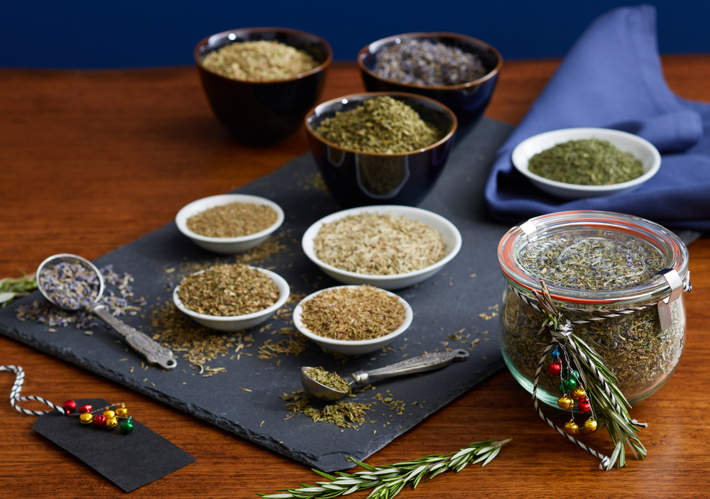spice_gifts_herbs_de_provence.jpg