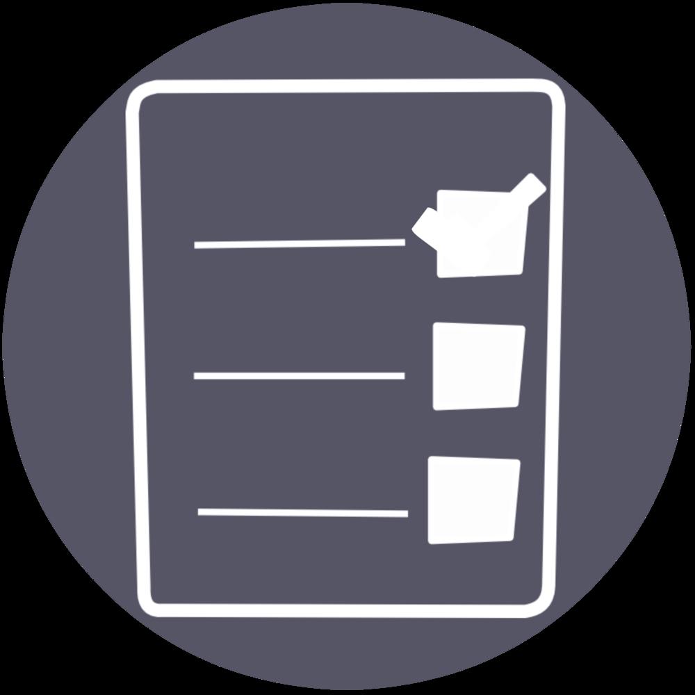 Checklist Button .png