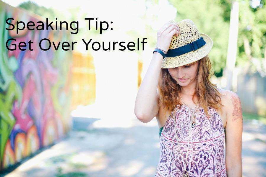 Speaking_Tips_Pro.jpg