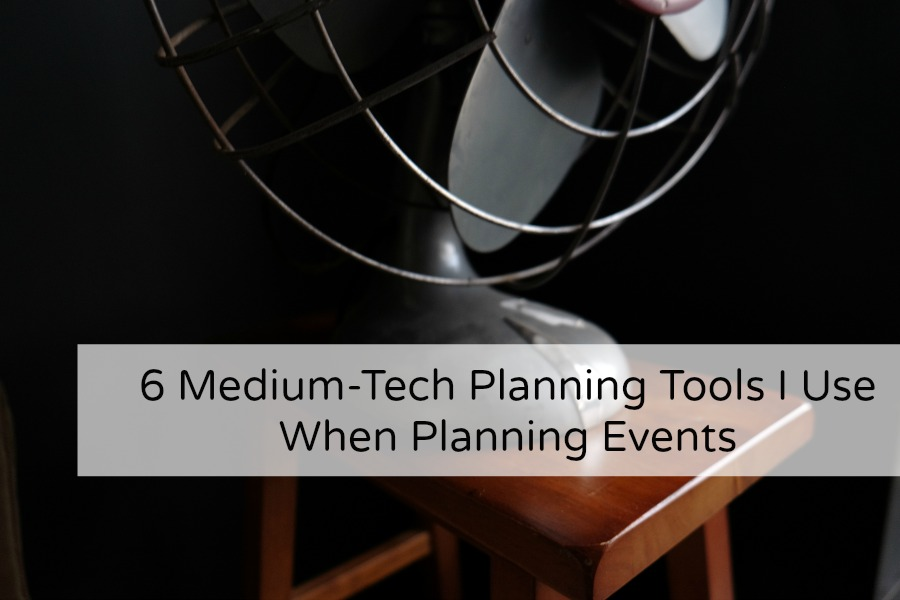 Tech_Solutions_For_Event_Planning.jpg
