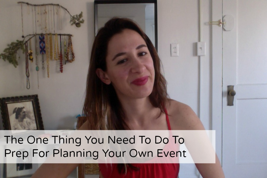 Prep_For_Planning_An_Event.jpg