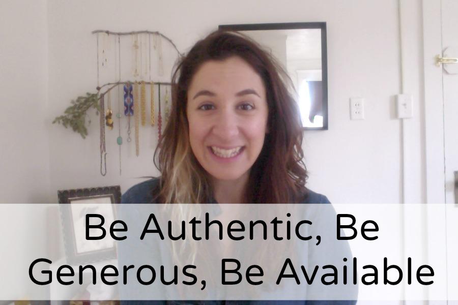 Be Authentic.jpg
