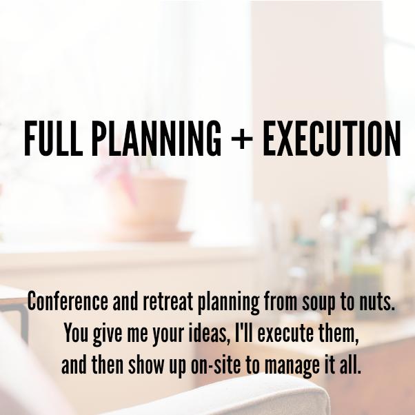 Workshop_Planning_Creative_Entrepreneurs_SalesPage.jpg