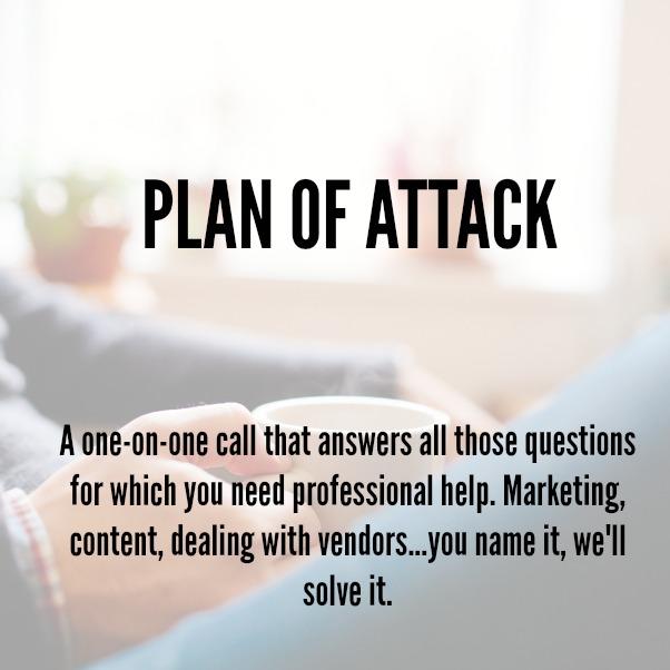 Day_Of_Workshop_Planning_Entrepreneur_Sales_Page.png
