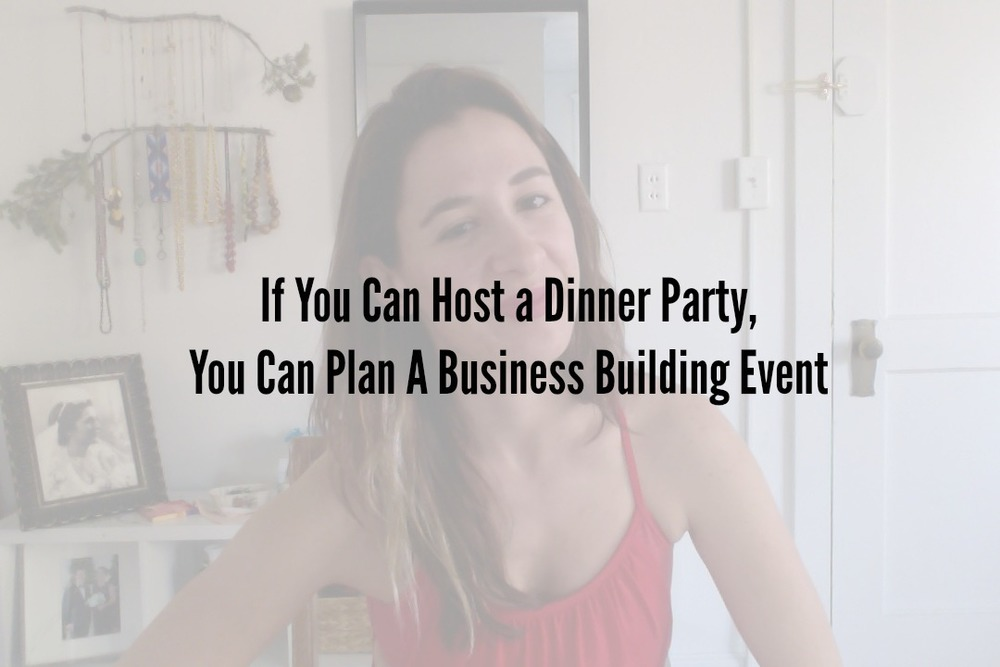 Dinner Party Event.jpg