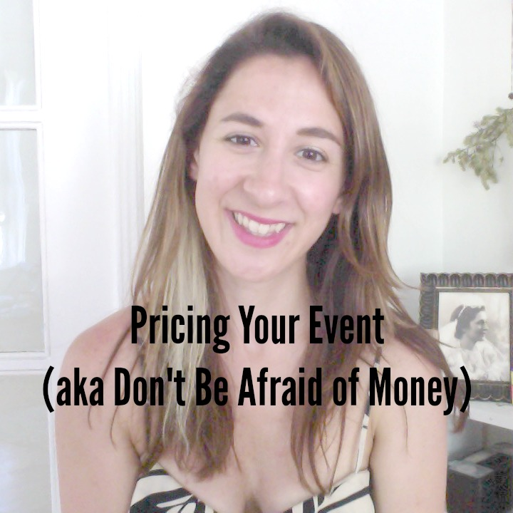 Price Your Event for Marketing.jpg