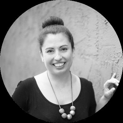 Sharon Fain, Academy of Handmade