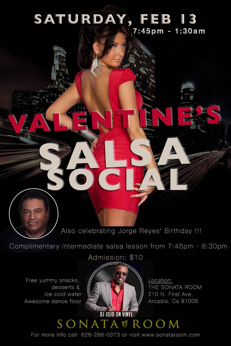 salsanight_djjojo_valentine.jpg