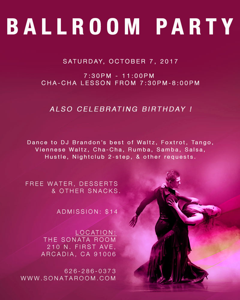 ballroom_party_2017.jpg