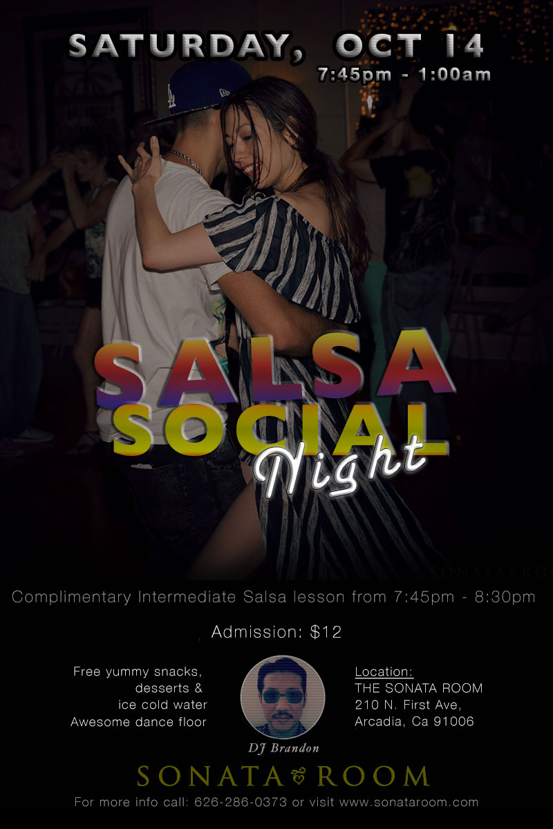 salsanight_2017_brandon.jpg