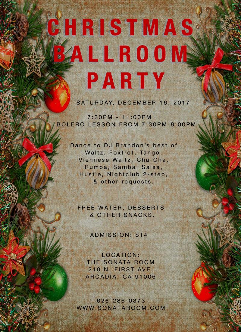 ballroom_party_xmas2017.jpg