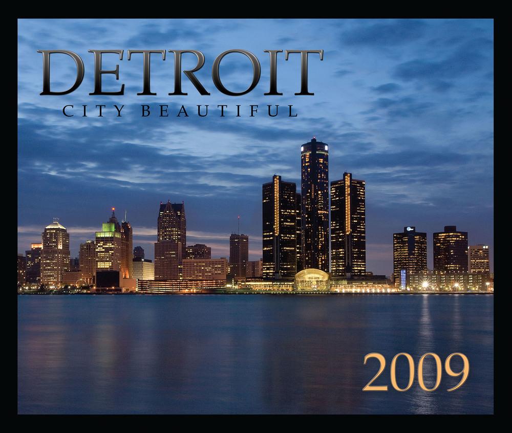 2009 calendar.jpg