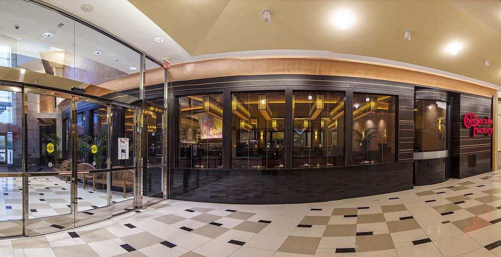 TCF-12 Oaks Mall-10.jpg