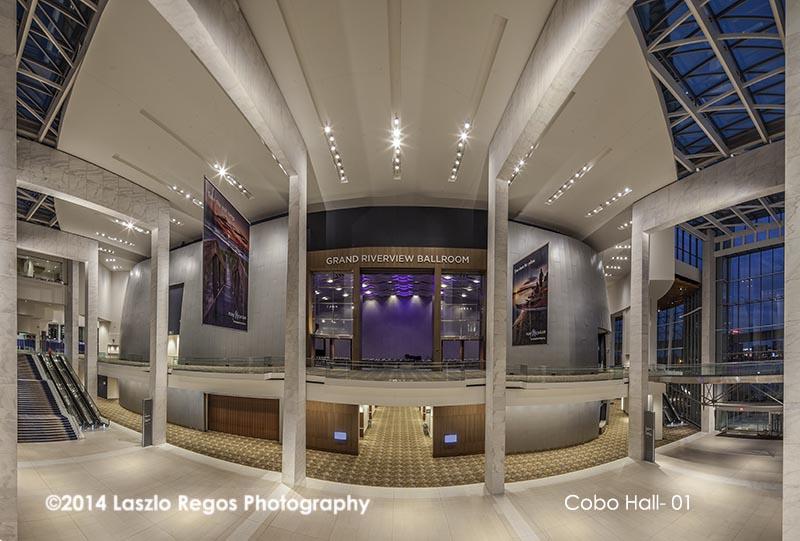 Cobo Hall-01.jpg