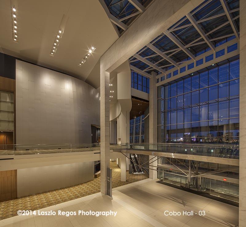 Cobo Hall-03.jpg