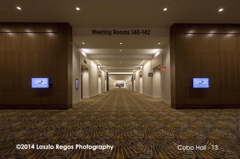 Cobo Hall-13.jpg