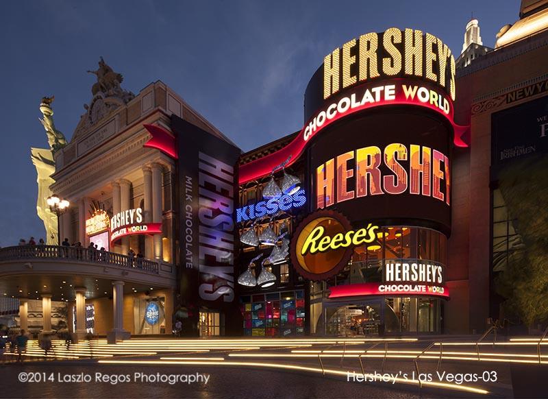Hershey's_LV-03.jpg