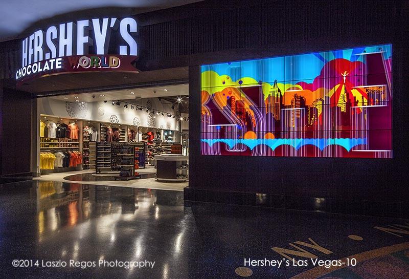 Hershey's_LV-10.jpg