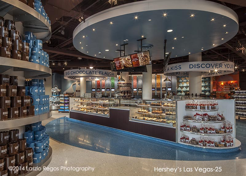 Hershey's_LV-25.jpg