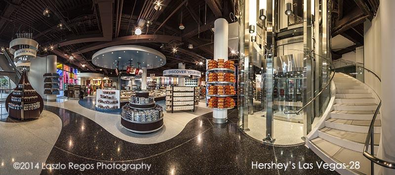 Hershey's_LV-28.jpg