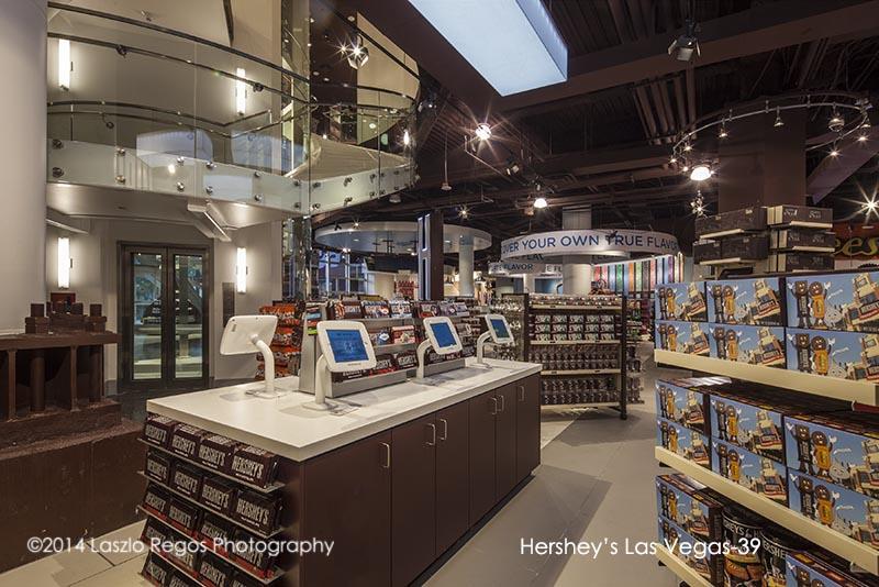 Hershey's_LV-39.jpg