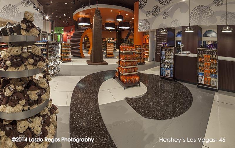 Hershey's_LV-46.jpg
