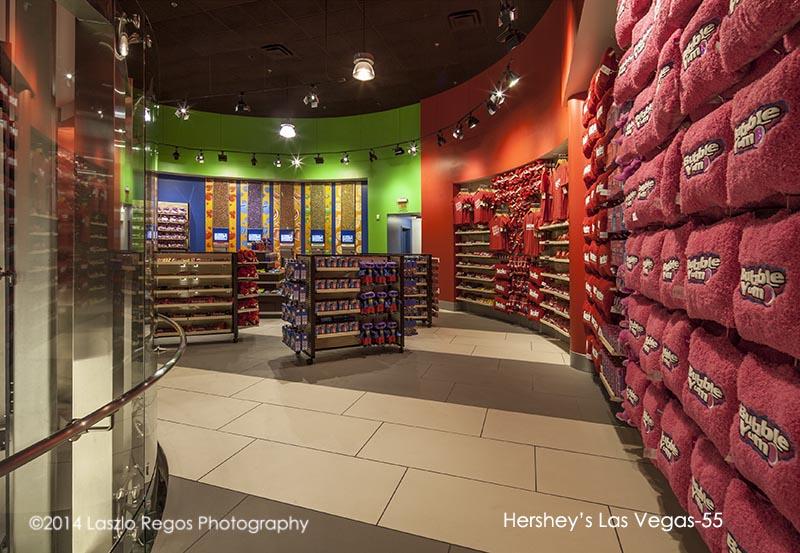 Hershey's_LV-55.jpg