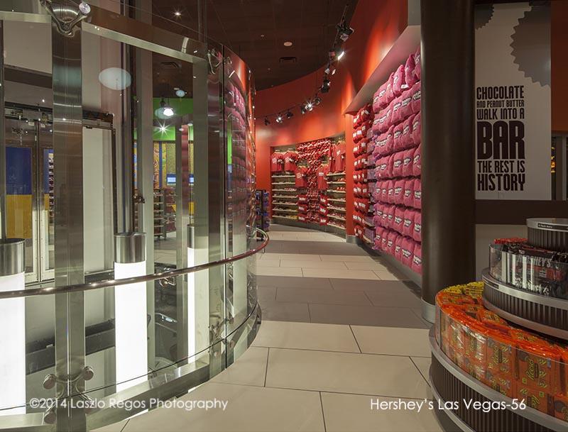 Hershey's_LV-56.jpg