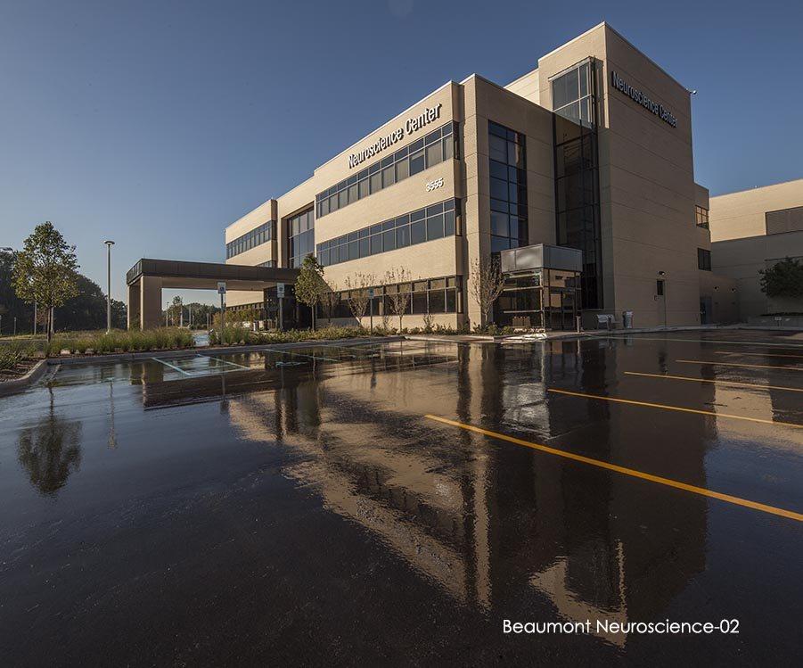 Beaumont Neuroscience-02.jpg