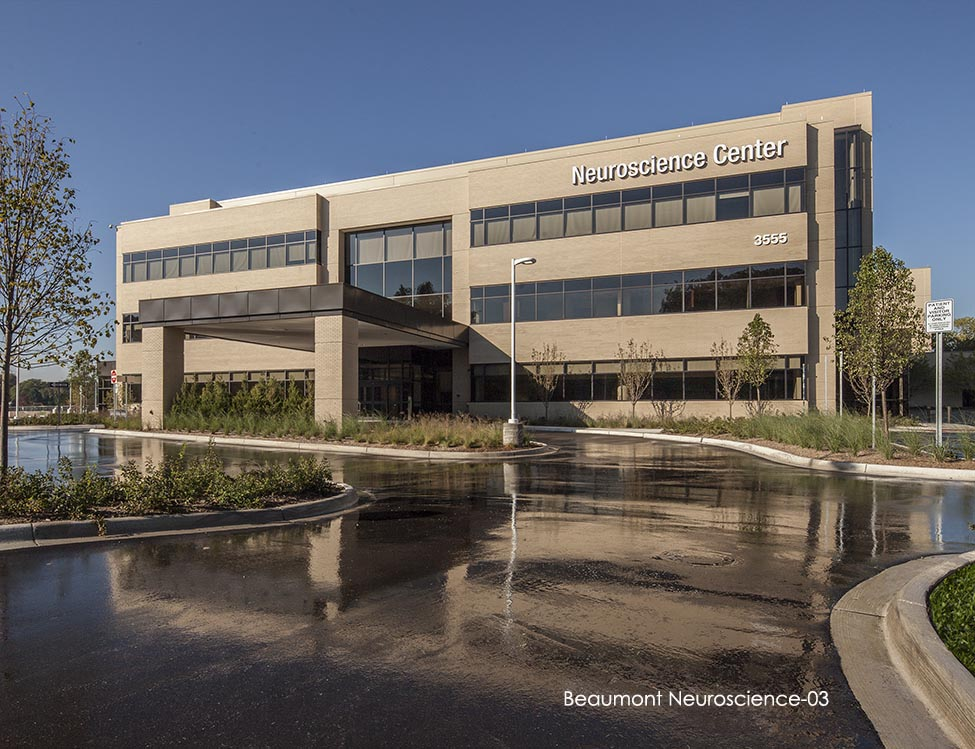 Beaumont Neuroscience-03.jpg