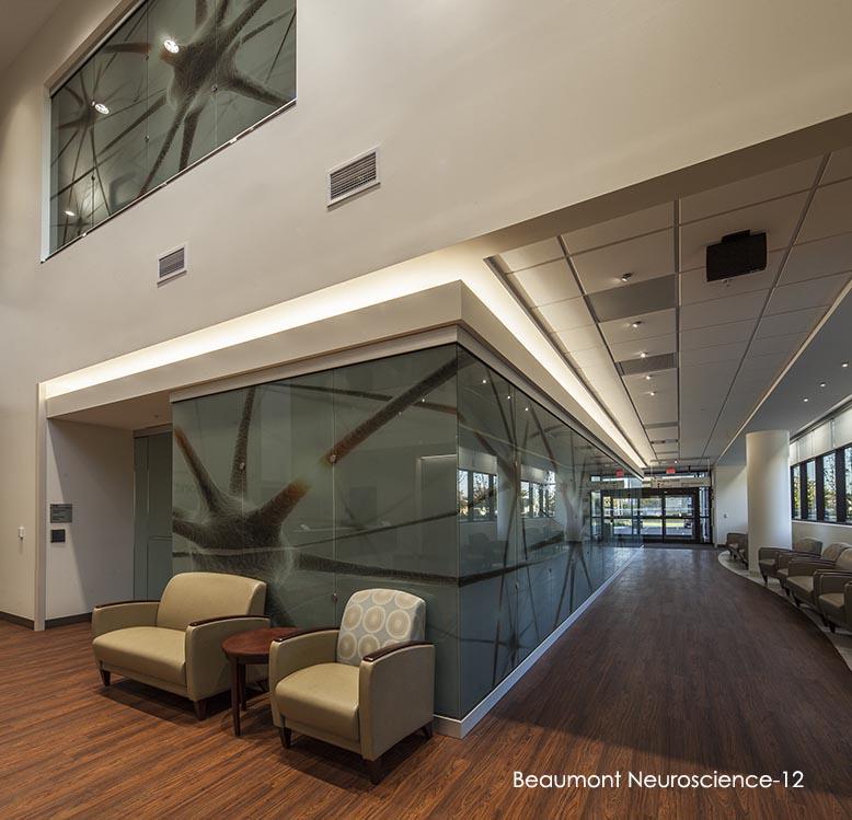 Beaumont Neuroscience-12.jpg