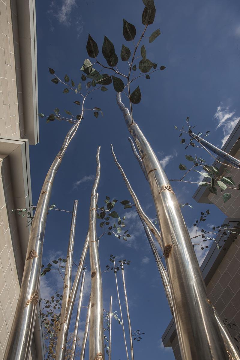 Metal tree333.jpg