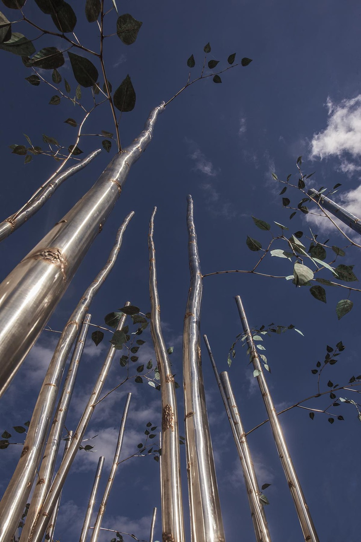 Metal tree381a.jpg