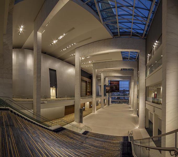 Cobo Hall-05ab.jpg